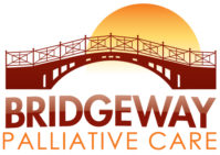 bridgeway-pallitive-care Logo